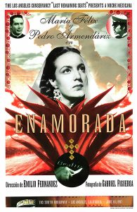 Enamorada.1946.1080p.WEB-DL.AAC.2.0.H.264 – 7.0 GB