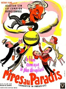 Laughter.in.Paradise.1951.1080p.BluRay.x264-GHOULS – 11.7 GB