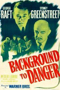 Background.To.Danger.1943.1080p.WEB-DL.DDP2.0.H.264-SbR – 5.6 GB