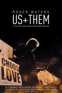 Roger.Waters.Us.Them.2019.2160p.WEB-DL.x265-ROCCaT – 16.5 GB
