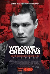 Welcome.to.Chechnya.2020.720p.AMZN.WEB-DL.DDP5.1.H.264-NTG – 4.4 GB