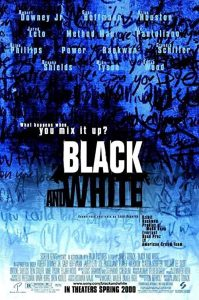Black.and.White.1999.1080p.AMZN.WEB-DL.AAC2.0.H.264-alfaHD – 6.9 GB