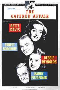 The.Catered.Affair.1956.1080p.AMZN.WEB-DL.DD+2.0.H.264-alfaHD – 9.8 GB