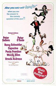 What's.New.Pussycat.1965.720p.BluRay.FLAC2.0.x264-VietHD – 7.6 GB