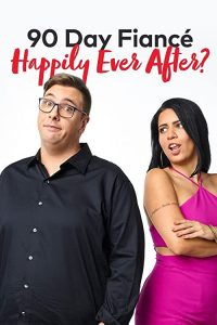 90.Day.Fiance.Happily.Ever.After.S04.720p.HULU.WEB-DL.AAC2.0.H.264-playWEB – 23.6 GB