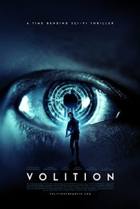 Volition.2019.1080p.WEB-DL.H264.AC3-EVO – 3.2 GB