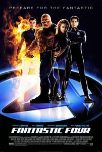 Fantastic.Four.2005.BluRay.1080p.DTS-HD.MA.5.1.AVC.REMUX-FraMeSToR – 27.3 GB