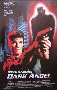 Dark.Angel.1990.720p.BluRay.DTS.x264-CtrlHD – 7.4 GB