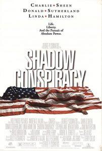 Shadow.Conspiracy.1997.1080p.WEBRip.DD2.0.x264-Web4HD – 9.9 GB