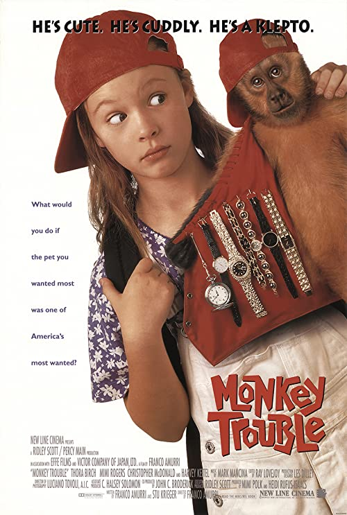 Monkey.Trouble.1994.1080p.HMAX.WEB-DL.DD5.1.H.264-alfaHD – 5.8 GB