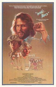 Inside.Moves.1980.1080p.Blu-ray.Remux.AVC.FLAC.2.0-KRaLiMaRKo – 24.0 GB