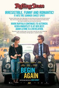 Begin.Again.2013.REPACK.BluRay.1080p.DTS-HD.MA.5.1.AVC.REMUX-FraMeSToR – 23.3 GB