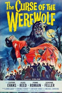 The.Curse.of.the.Werewolf.1961.720p.Bluray.DTS.x264-GCJM – 4.3 GB