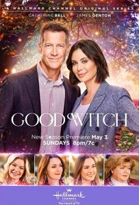 Good.Witch.S06.720p.AMZN.WEB-DL.DDP5.1.H.264-KiNGS – 14.5 GB