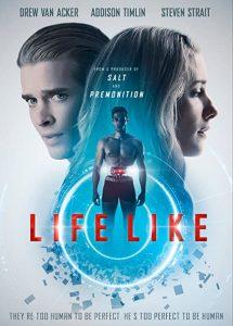 Life.Like.2019.1080p.BluRay.REMUX.AVC.DTS-HD.MA.5.1-EPSiLON – 15.0 GB