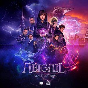 Abigail.2019.720p.BluRay.DD-EX.5.1.x264-LoRD – 5.1 GB