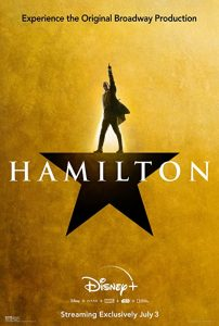 Hamilton.2020.1080p.WEB.h264-WATCHER – 10.4 GB