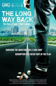The.Long.Way.Back.The.Story.of.Todd.Z-Man.Zalkins.2017.1080p.AMZN.WEB-DL.DDP2.0.H.264-TEPES – 4.8 GB