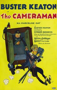 The.Cameraman.1928.720p.BluRay.X264-AMIABLE – 5.4 GB