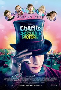 Charlie.and.the.Chocolate.Factory.2005.720p.BluRay.DD5.1.x264-EbP – 4.4 GB