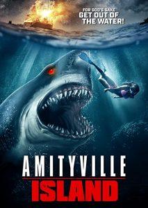 Amityville.Island.2020.1080p.AMZN.WEB-DL.DDP2.0.H.264-ABM – 4.5 GB