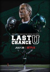 Last.Chance.U.S05.720p.NF.WEB-DL.DDP5.1.x264-BTX – 12.4 GB