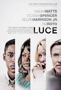 Luce.2019.1080p.BluRay.DTS.X264-CMRG – 8.0 GB