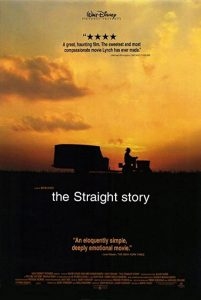 The.Straight.Story.1999.Repack.1080p.Blu-ray.Remux.AVC.DTS-HD.MA.5.1-KRaLiMaRKo – 29.8 GB