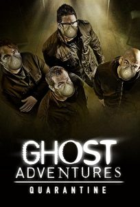 Ghost.Adventures.Quarantine.S01.1080p.TRVL.WEB-DL.AAC2.0.x264-BOOP – 5.9 GB