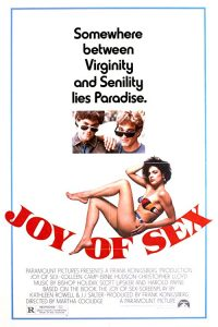 Joy.of.Sex.1984.1080p.AMZN.WEB-DL.DD+2.0.H.264-alfaHD – 5.5 GB