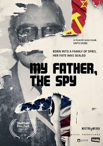 My.Father.the.Spy.2019.BluRay.1080p.DD.5.1.MPEG-2.REMUX-FraMeSToR – 14.9 GB