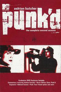 Punkd.S01.1080p.WEB-DL.AAC2.0.H.264-WELP – 1.7 GB