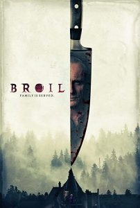 Broil.2020.1080p.WEB-DL.H264.AC3-EVO – 3.1 GB