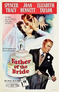 Father.of.the.Bride.1950.720p.BluRay.FLAC2.0x264-SbR – 7.7 GB