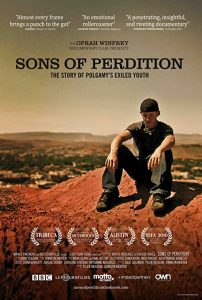 Sons.of.Perdition.2010.1080p.WEB.h264-RedBlade – 6.2 GB