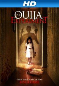 The.Ouija.Experiment.2013.720p.AMZN.WEB-DL.DD+2.0.H.264-monkee – 2.6 GB