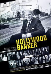 Hollywood.Banker.2014.720p.AMZN.WEB-DL.DD+2.0.H.264-iKA – 2.4 GB