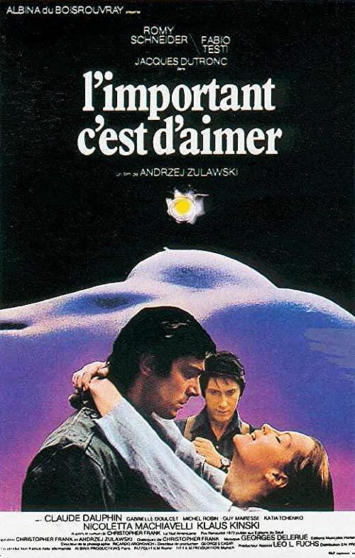 L'important.c'est.d'aimer.1975.1080p.BluRay.FLAC2.0.x264-DON – 21.3 GB