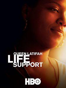 Life.Support.2007.1080p.HMAX.WEB-DL.DD5.1.H.264-alfaHD – 3.6 GB