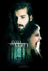 Into.the.Void.2019.720p.AMZN.WEB-DL.DD+5.1.H.264-iKA – 2.3 GB