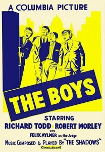 The.Boys.1962.1080p.BluRay.REMUX.AVC.FLAC.2.0-EPSiLON – 14.8 GB