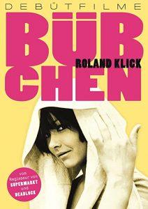 Bübchen.1968.720p.BluRay.AAC1.0.x264-EA – 7.3 GB