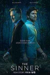 The.Sinner.S01.1080p.BluRay.x264-SHORTBREHD – 26.2 GB