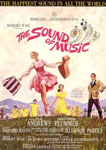 The.Sound.of.Music.1965.1080p.BluRay.DTS-HD.MA.7.1.AVC.REMUX-FraMeSToR – 36.8 GB