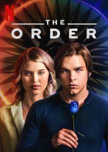 The.Order.S01.2160p.NF.WEB-DL.DDP5.1.Atmos.HDR.H.265-NTb – 52.1 GB