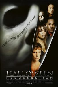 Halloween.Resurrection.2002.720p.BluRay.DD5.1.x264-CtrlHD – 5.7 GB