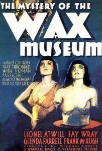 Mystery.of.the.Wax.Museum.1933.720p.BluRay.x264-PSYCHD – 3.1 GB