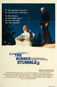 The.Runner.Stumbles.1979.1080p.Blu-ray.Remux.AVC.DTS-HD.MA.2.0-KRaLiMaRKo – 30.2 GB