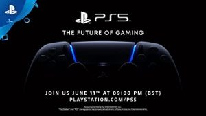 PS5.The.Future.of.Gaming.2020.1080p.AMZN.WEB-DL.DDP2.0.H.264-NTG – 3.9 GB