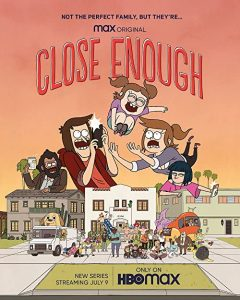 Close.Enough.S01.1080p.HMAX.WEB-DL.DD5.1.H.264-CtrlHD – 10.5 GB